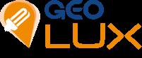 Logo GeoLux