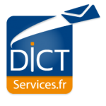 dictservices.fr