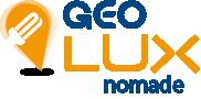 GEO.Lux NOMADE